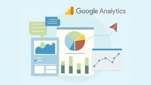 Cara Menggunakan Google Analytics, Blogger Wajib Tahu